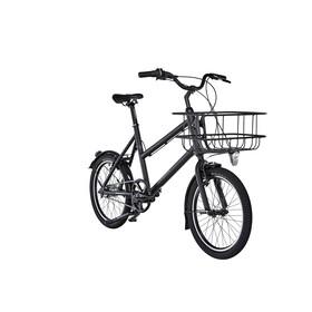 ORBEA Katu 40 Bicicletta da città nero